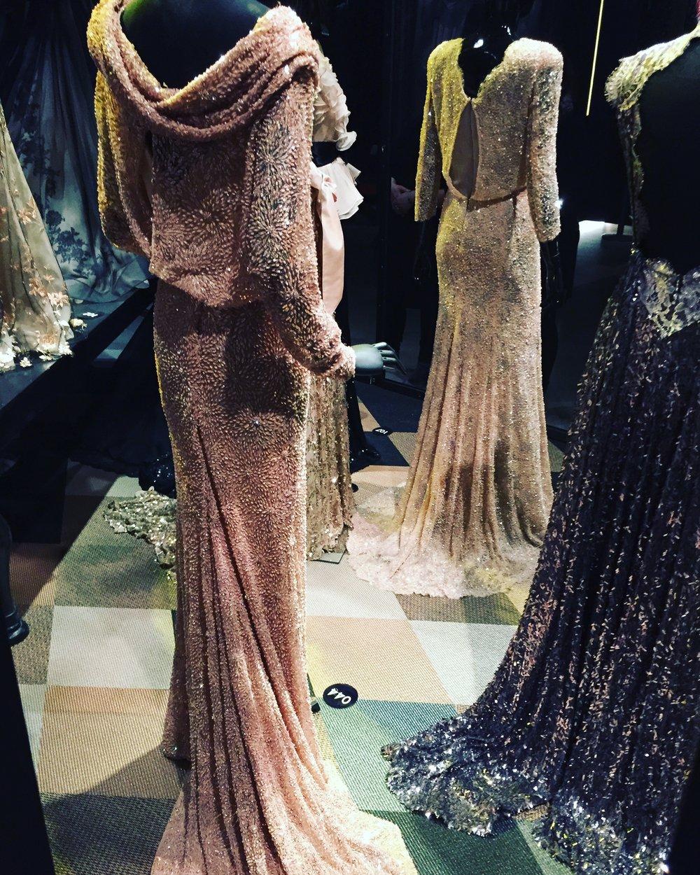 Lars Wallin klänningar.jpg