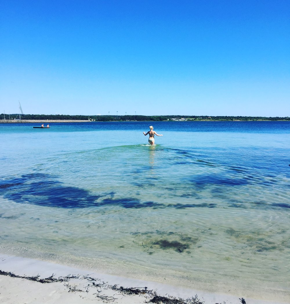 Stranden dopp.JPG