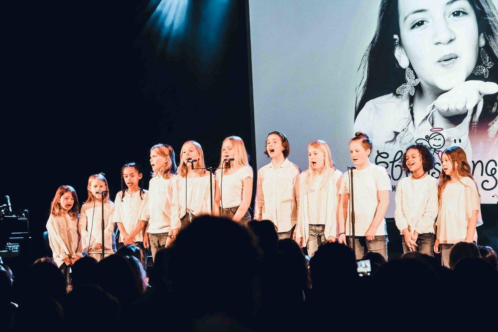 Soulful-Ebbakonserten-16.jpg