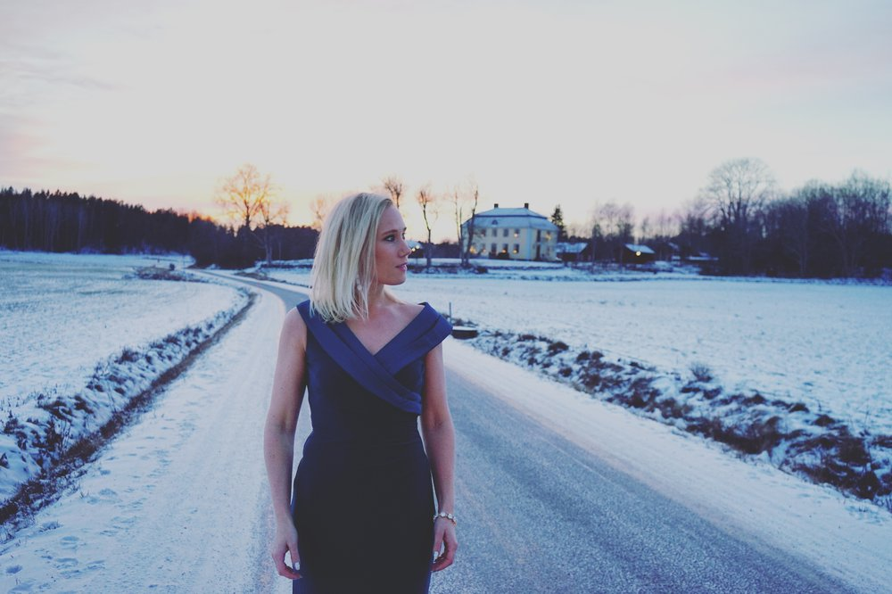 a9025da81 Blog By Johanna — Johanna Gard