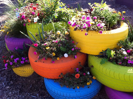 Gardening-Ideas-Of-59-Images-About-Green-Thumb-On-Pinterest-Plans.jpg