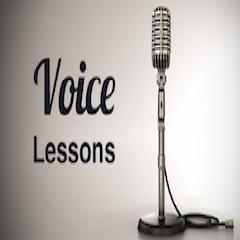 voice-lessons200-379450e7.jpeg