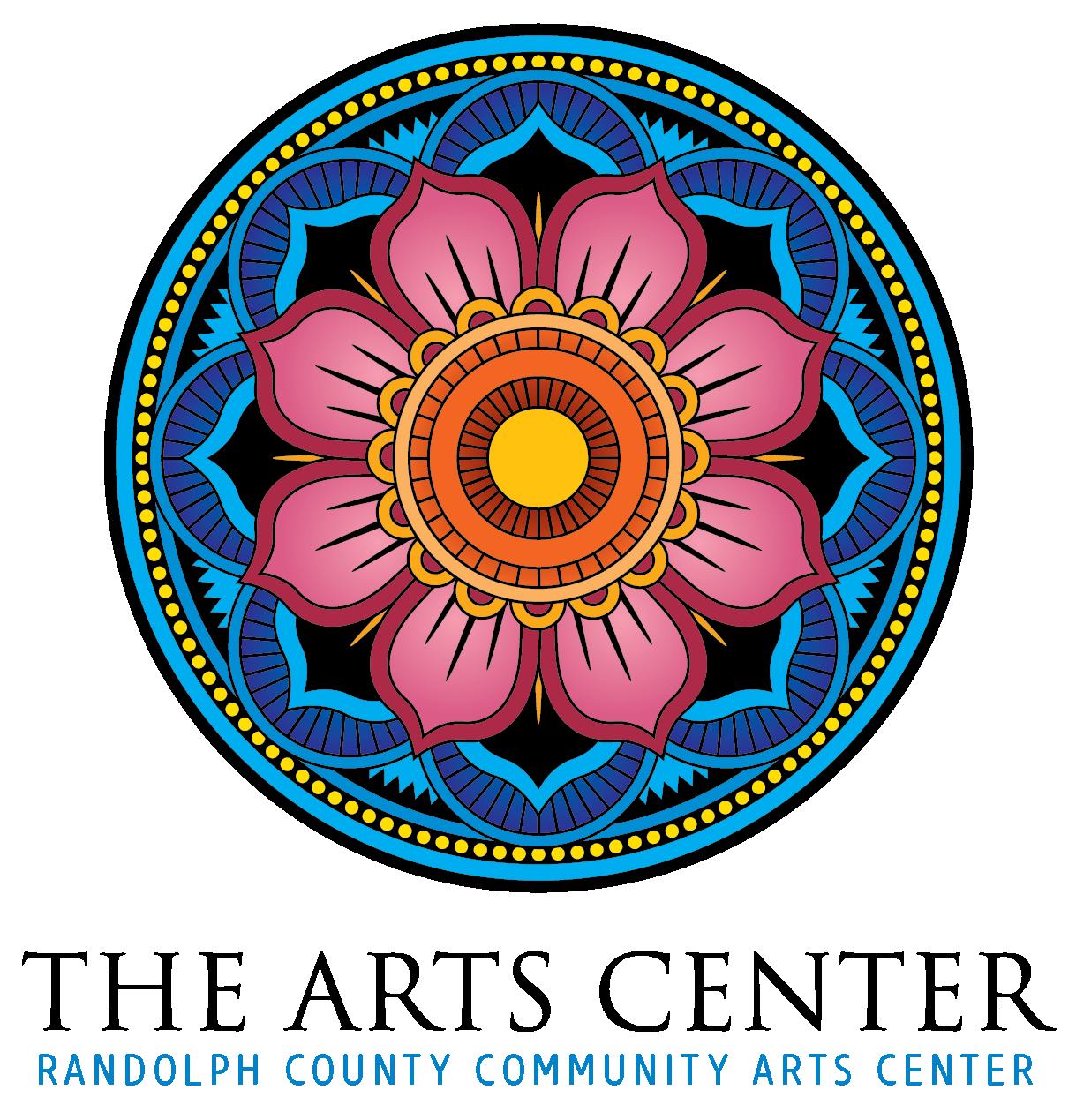 Randolph County Community Arts Center