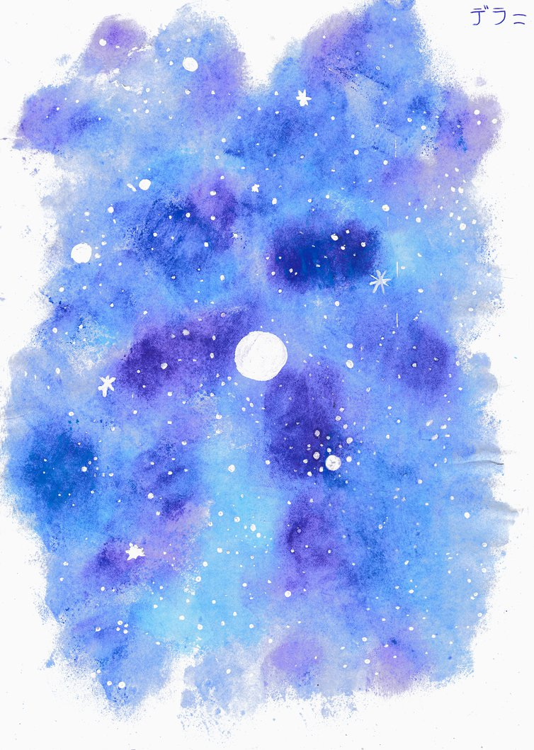 starry_night_watercolor_by_dellany-d9xy0rz.png