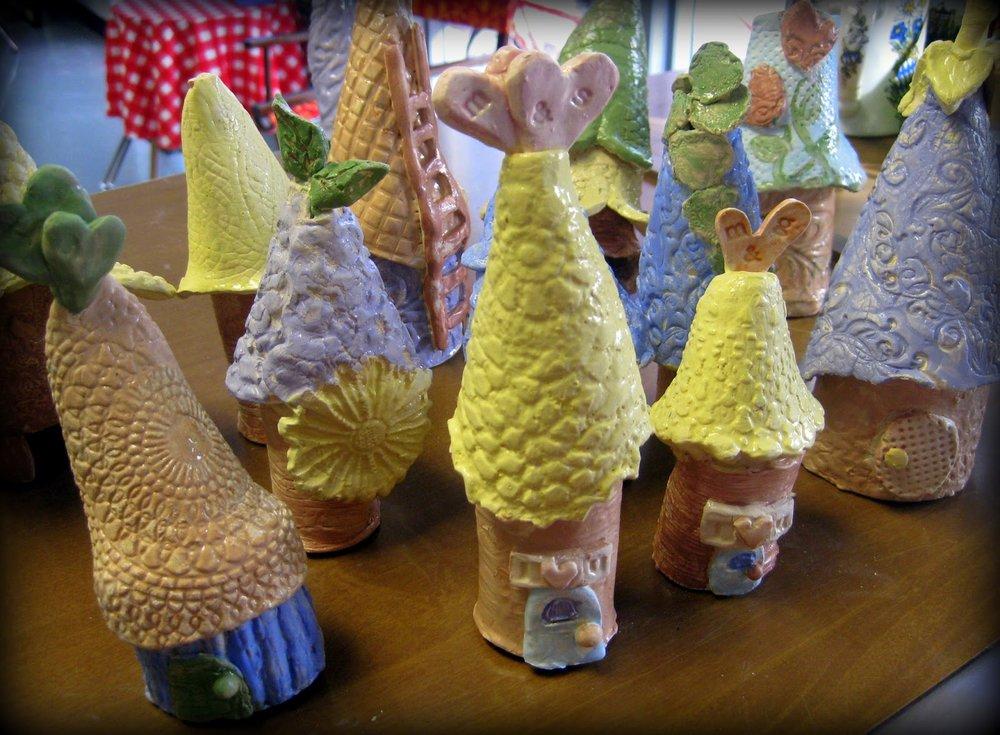 gnomee.jpg