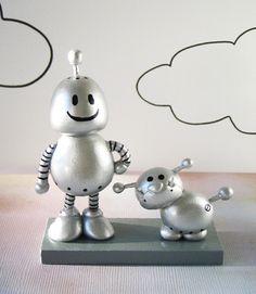 aa0fb1274a3e2b511302d27520dcb127--polymer-clay-sculptures-miniature-figurines.jpg