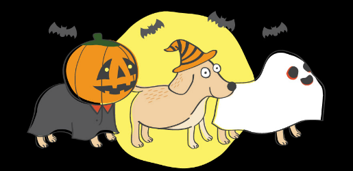 howl_a_ween.png