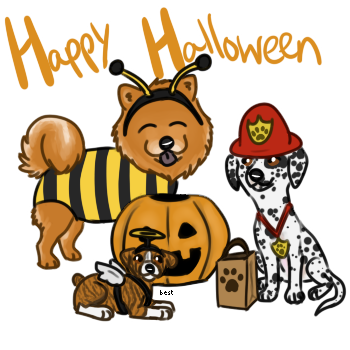 ddhalloween1_by_bestdog0-dbrj79p.png