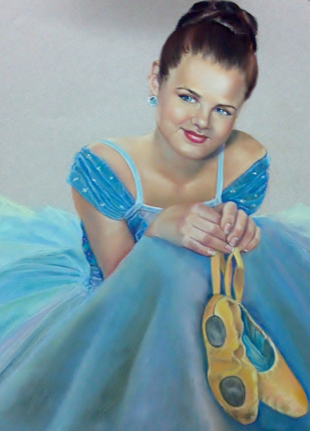 sandra_wright_theballerinainblue_24x30.jpg