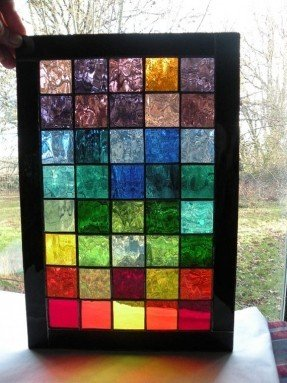 stained-glass-panel-3.jpg
