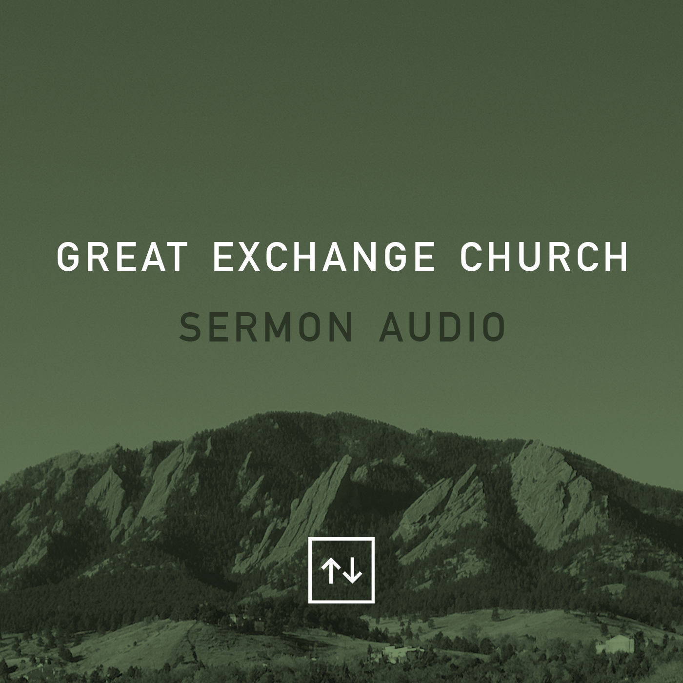 Listen - Great Exchange Church in Boulder, CO