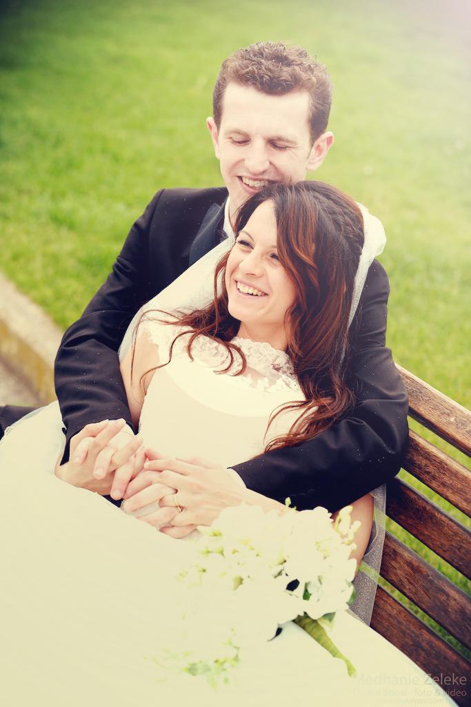 matrimonio3.jpg