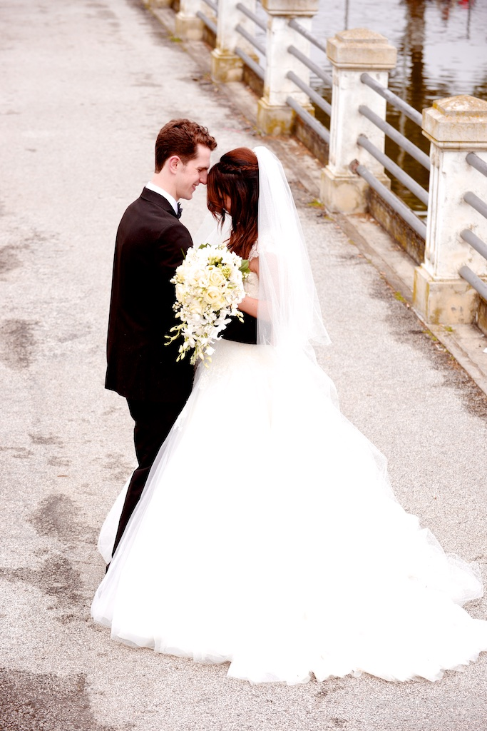matrimonio6.jpg
