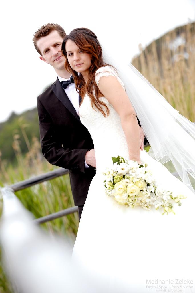 matrimonio8.jpg