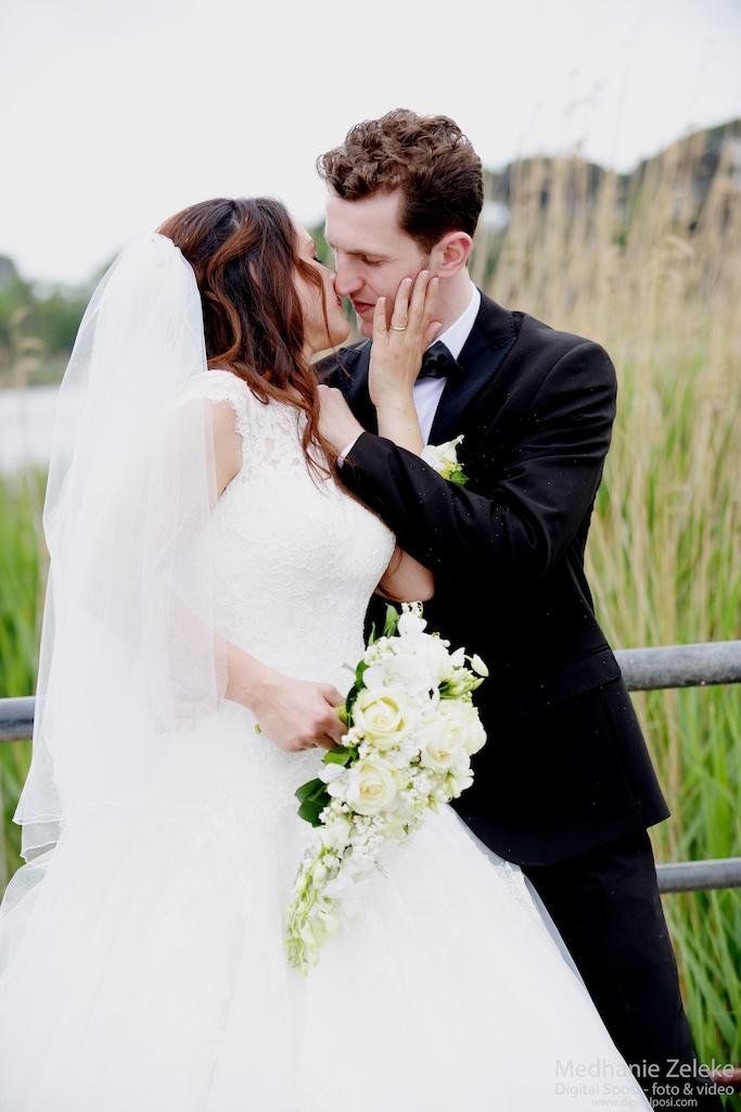 matrimonio10.jpg
