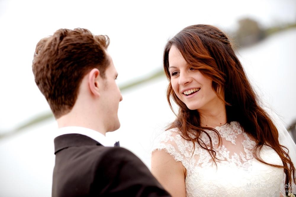 matrimonio11.jpg
