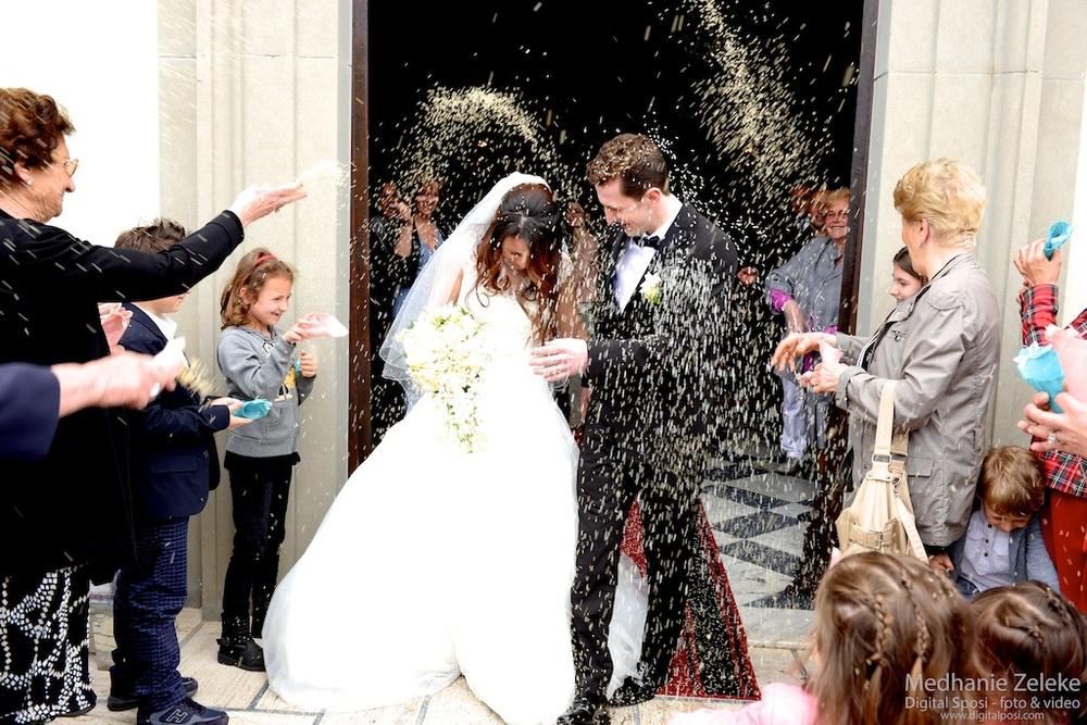 matrimonio13.jpg
