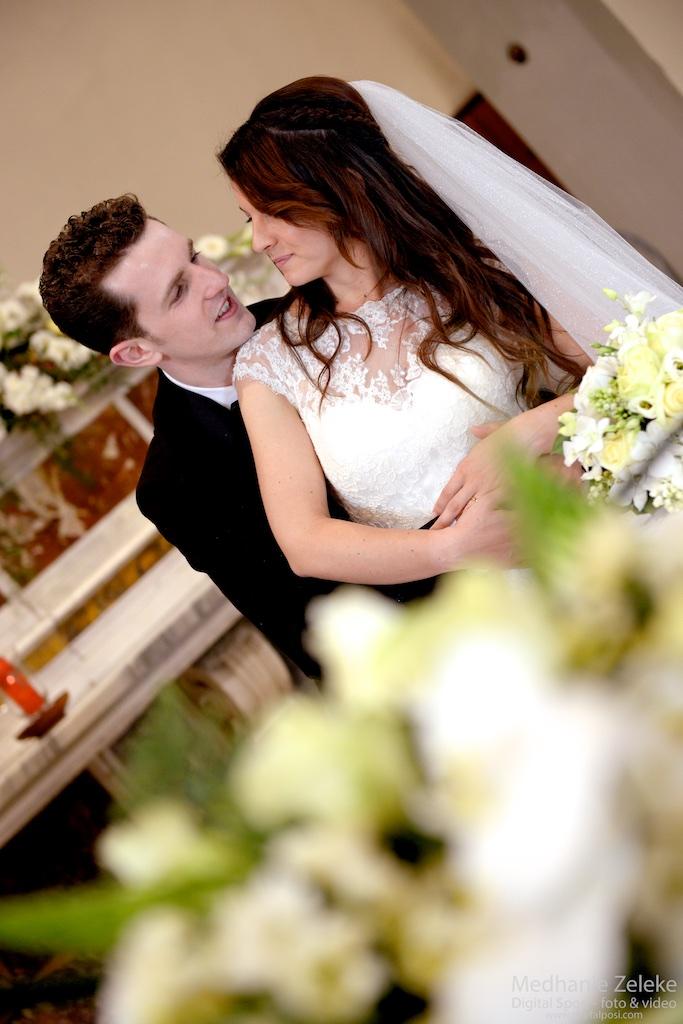 matrimonio14.jpg