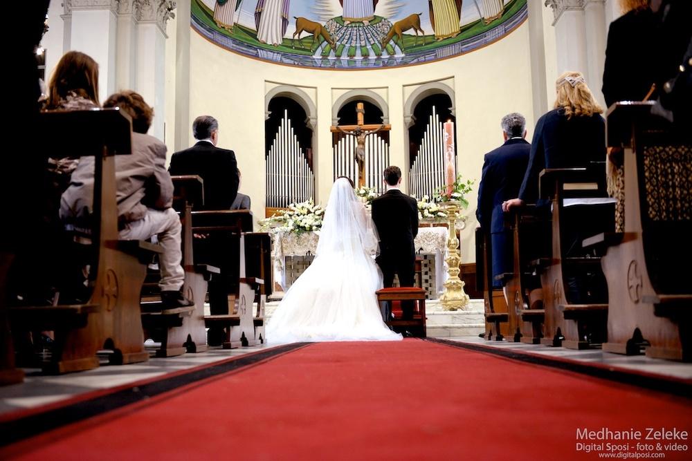 matrimonio17.jpg