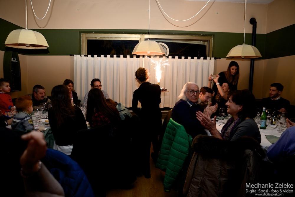 al-covo-serata-marco17.jpg