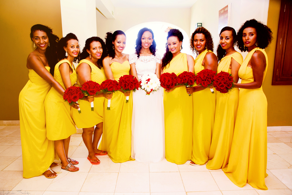bridemades.jpg