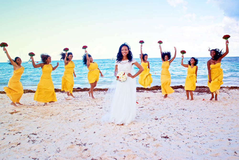 wedding-at-the-beach.jpg