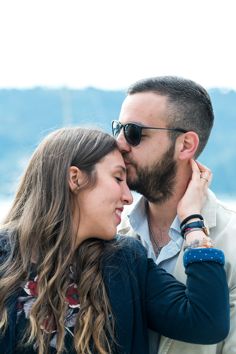 Sara-Pietro-Engagement-20.jpg