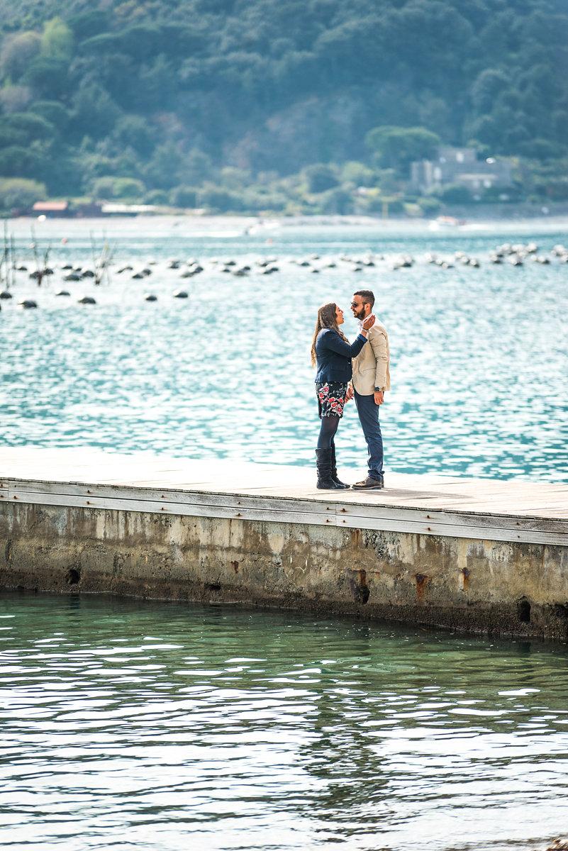 Sara-Pietro-Engagement-30.jpg