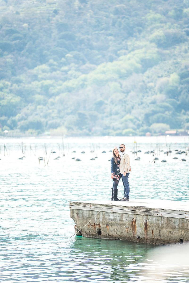 Sara-Pietro-Engagement-34.jpg