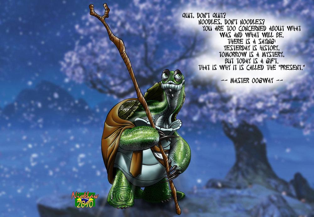 Master_Oogway_by_NickDraw.jpg
