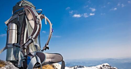 backpack-istock.jpg