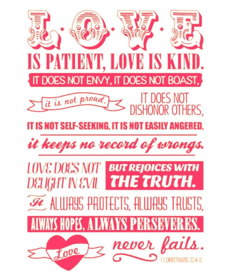 love-is-patient.jpg