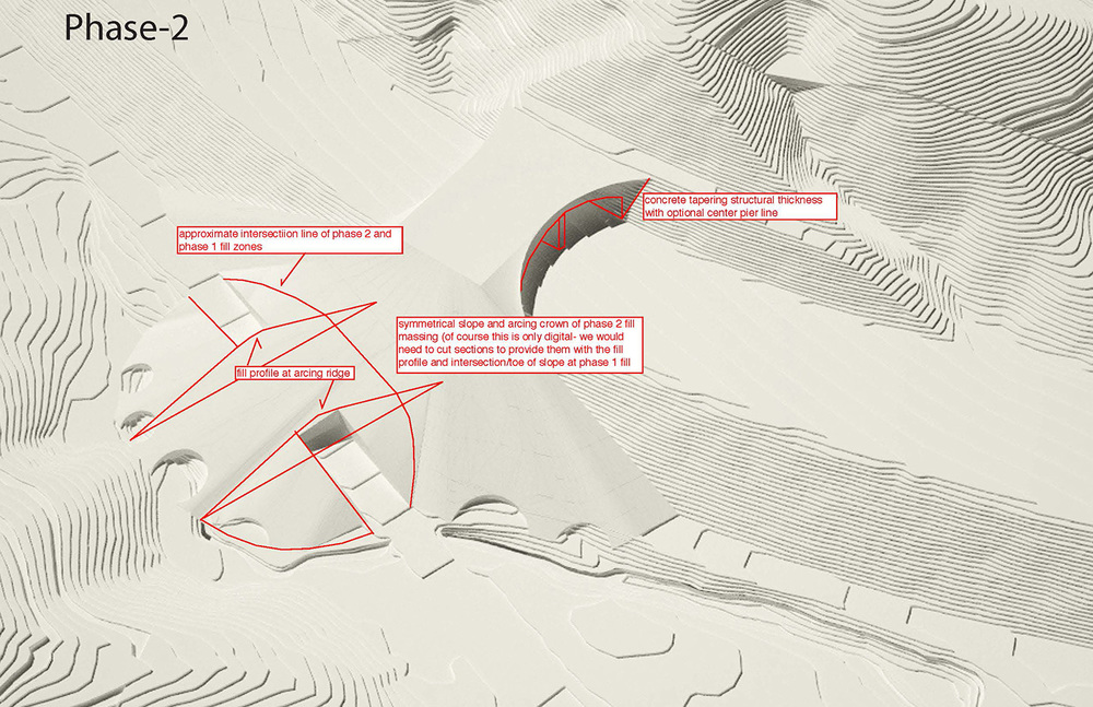 140907-p1_p2-aerials-red-marks_Page_2.jpg