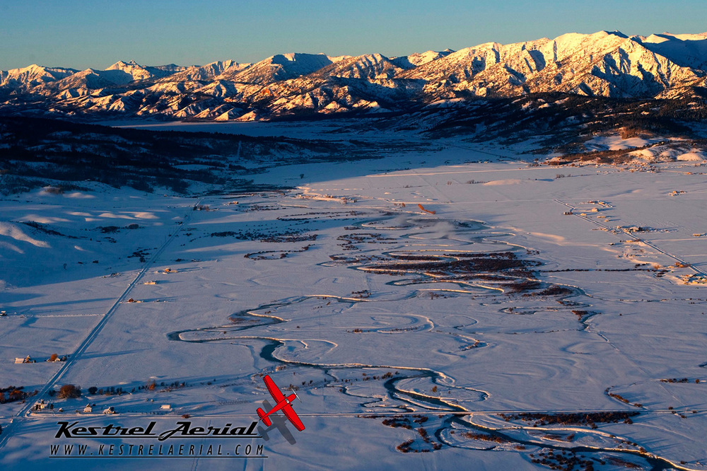 winter-aerial.jpg