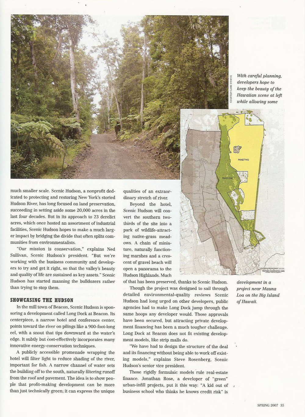AmericanForests_Page_3.jpg