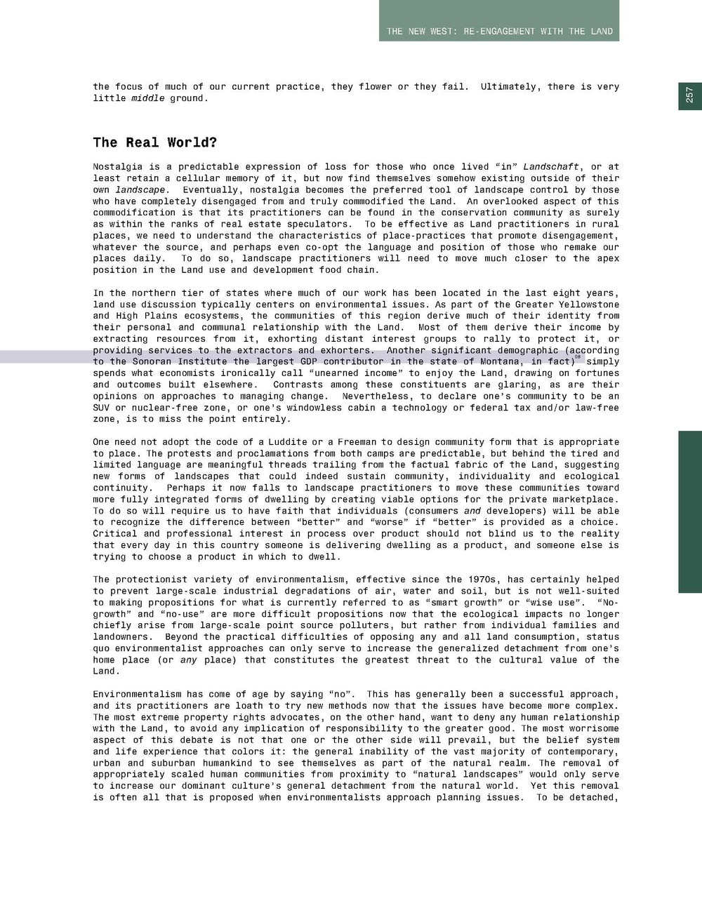 UT New West Land Co Article_Page_04.jpg