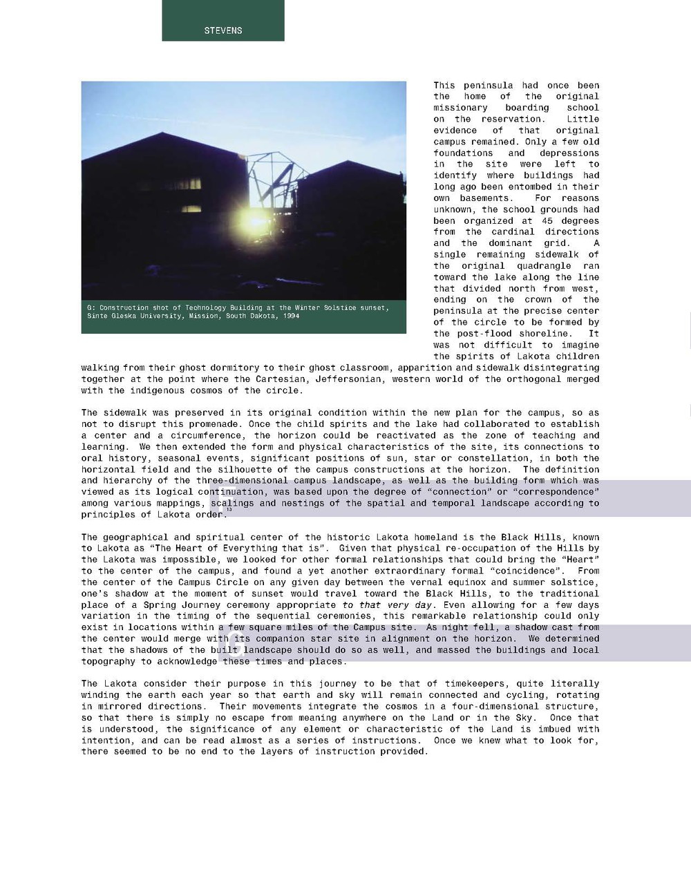 UT New West Land Co Article_Page_09.jpg