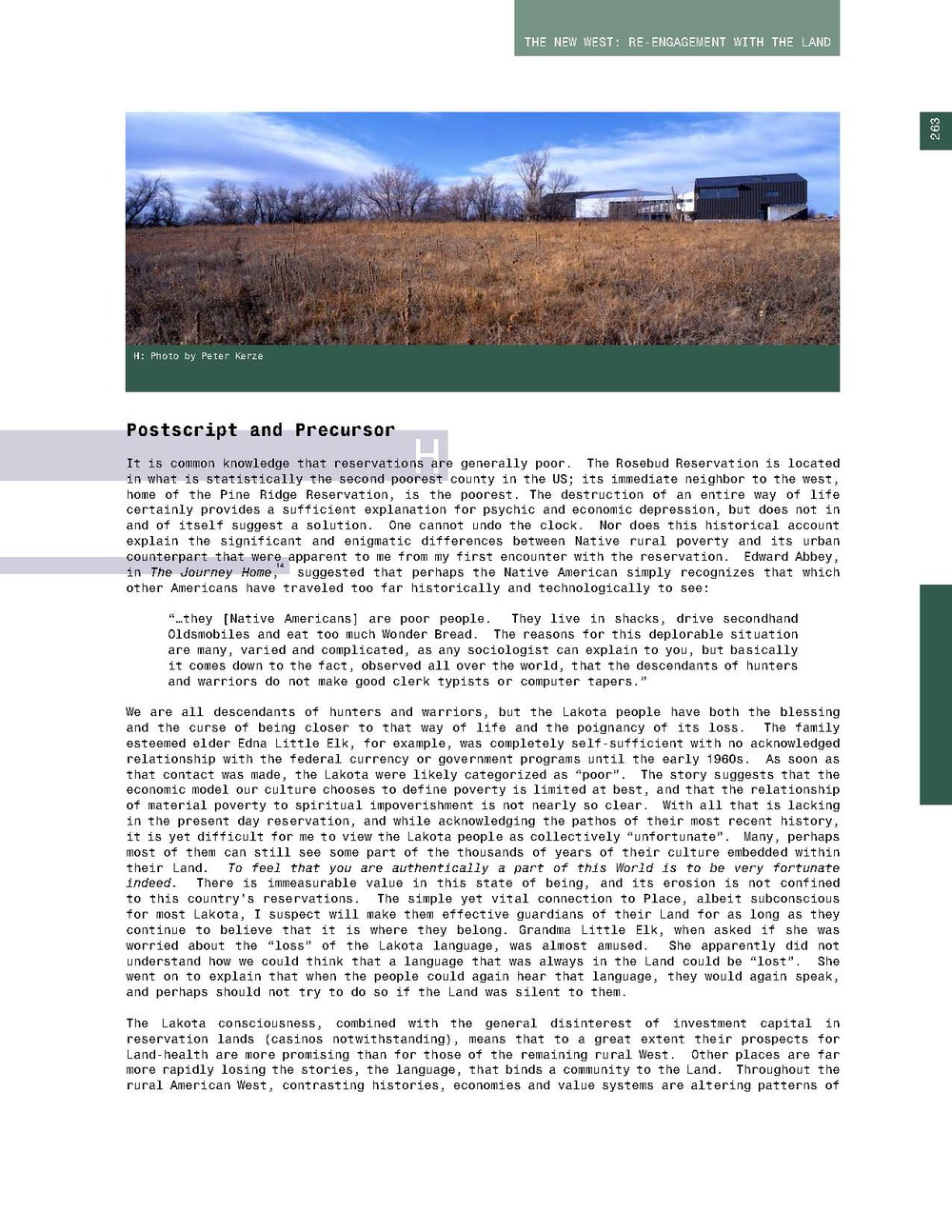 UT New West Land Co Article_Page_10.jpg