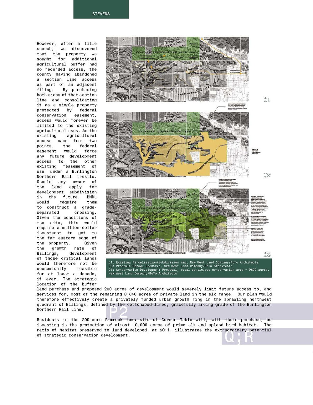 UT New West Land Co Article_Page_19.jpg
