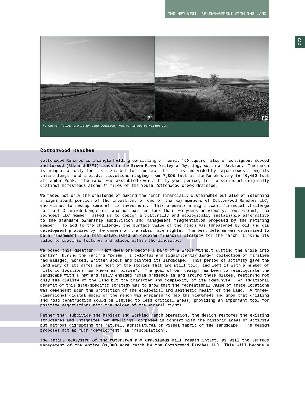 UT New West Land Co Article_Page_20.jpg