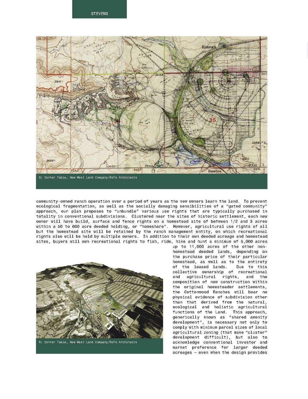 UT New West Land Co Article_Page_21.jpg