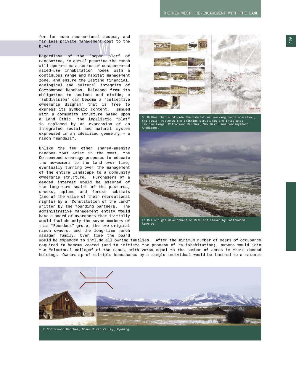 UT New West Land Co Article_Page_22.jpg