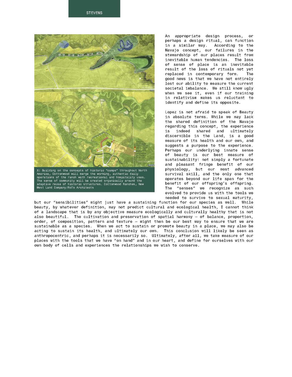 UT New West Land Co Article_Page_25.jpg