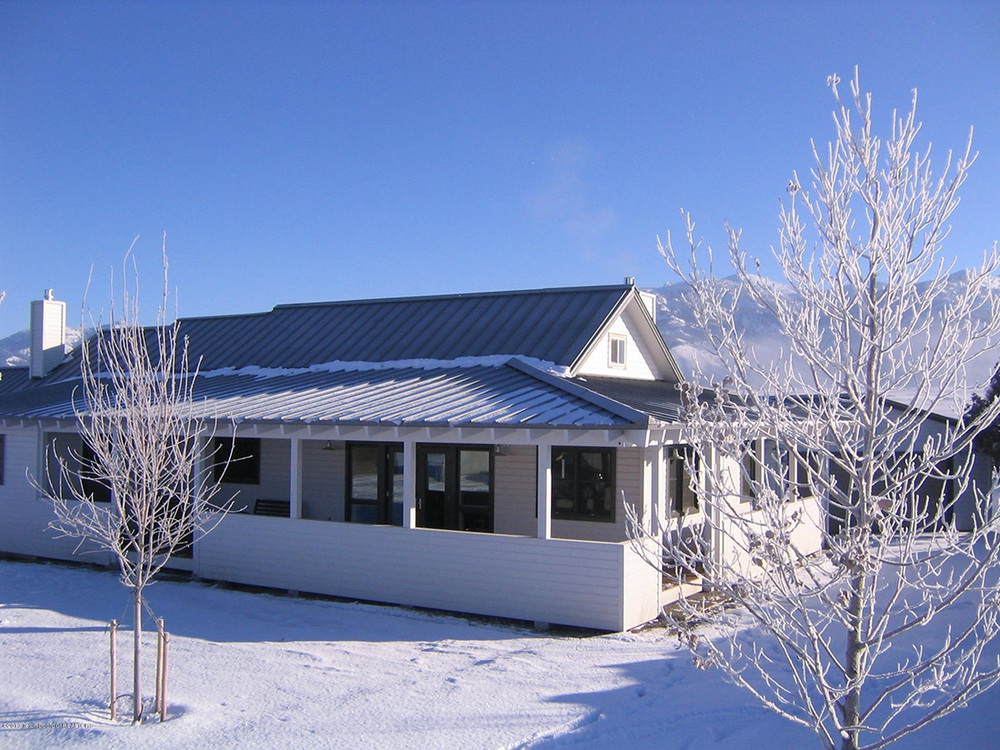 porch-in-winter.jpg