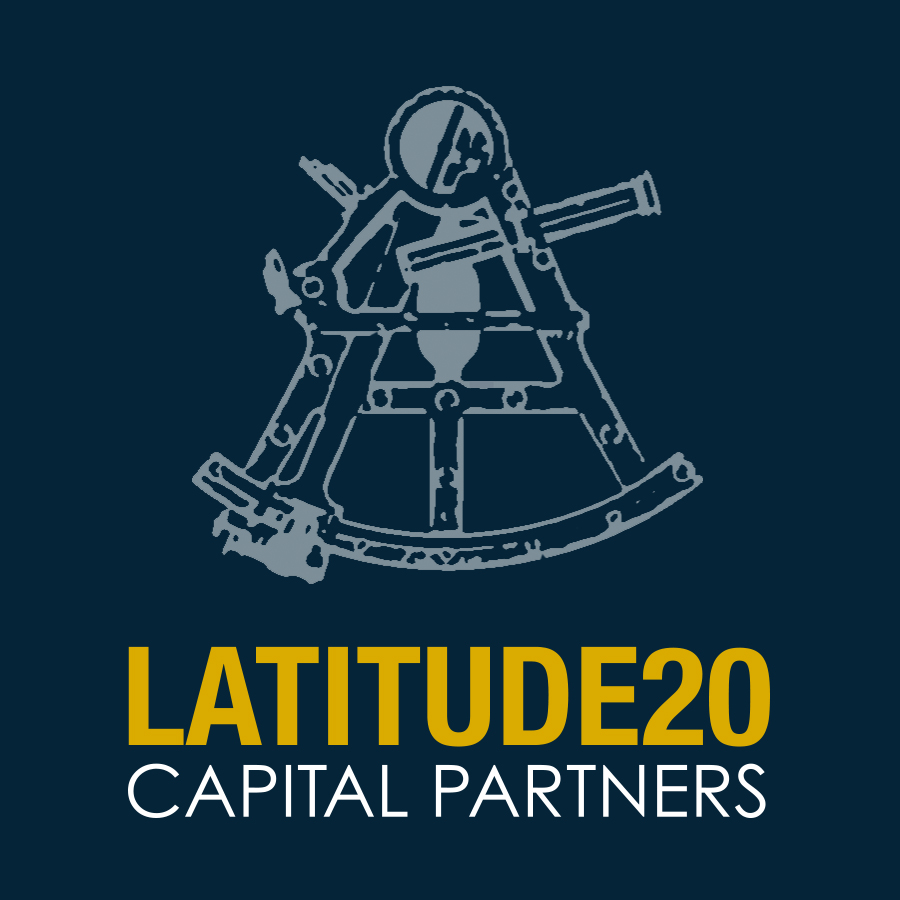 Latitude20 Capital Partners