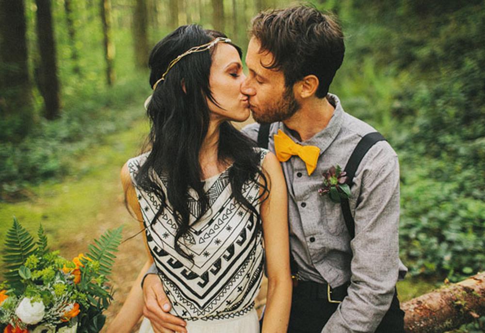 benjwoods-elopement-20.jpg