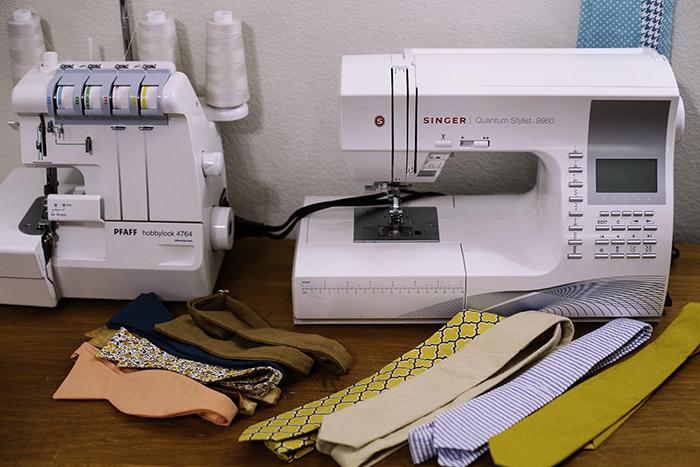 SewingMachines.jpg