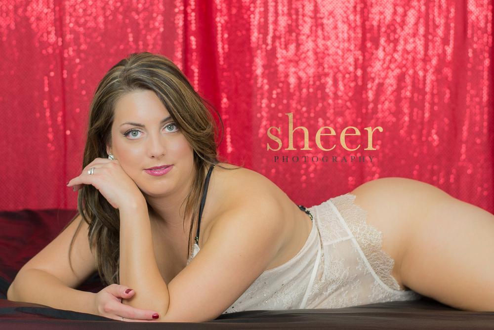 sheer-9421.jpg