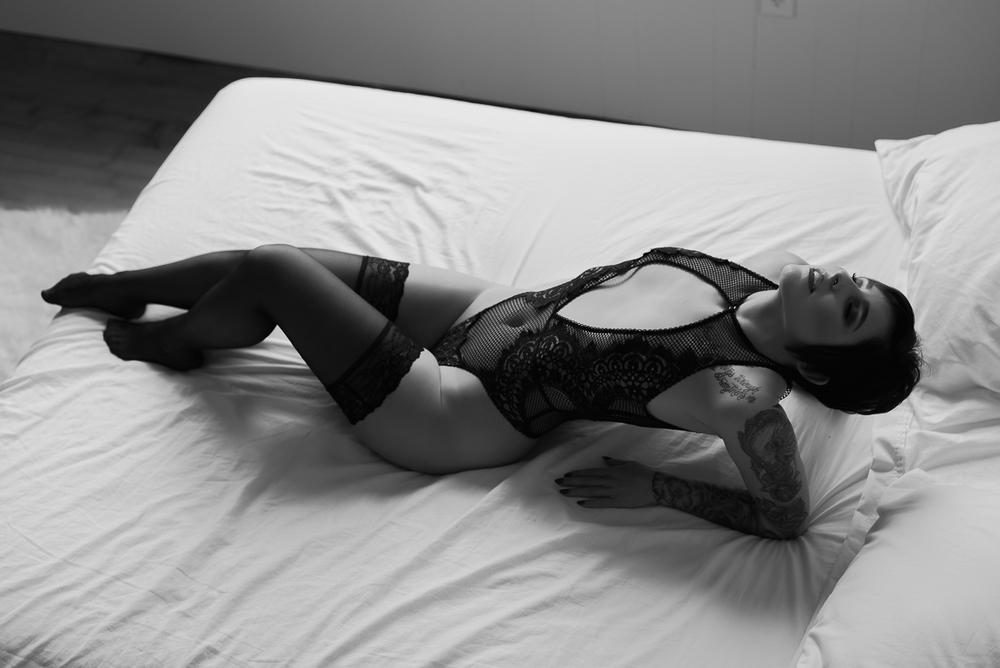 Ohio_Boudoir_Sheer_BodyLove-5.jpg