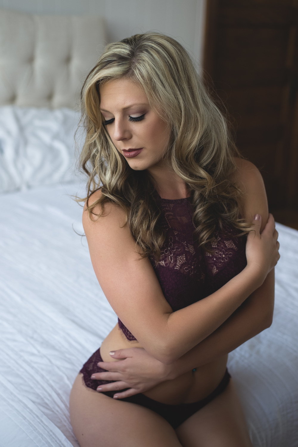 Ohio-Boudoir-Sheer-MissR-7.jpg